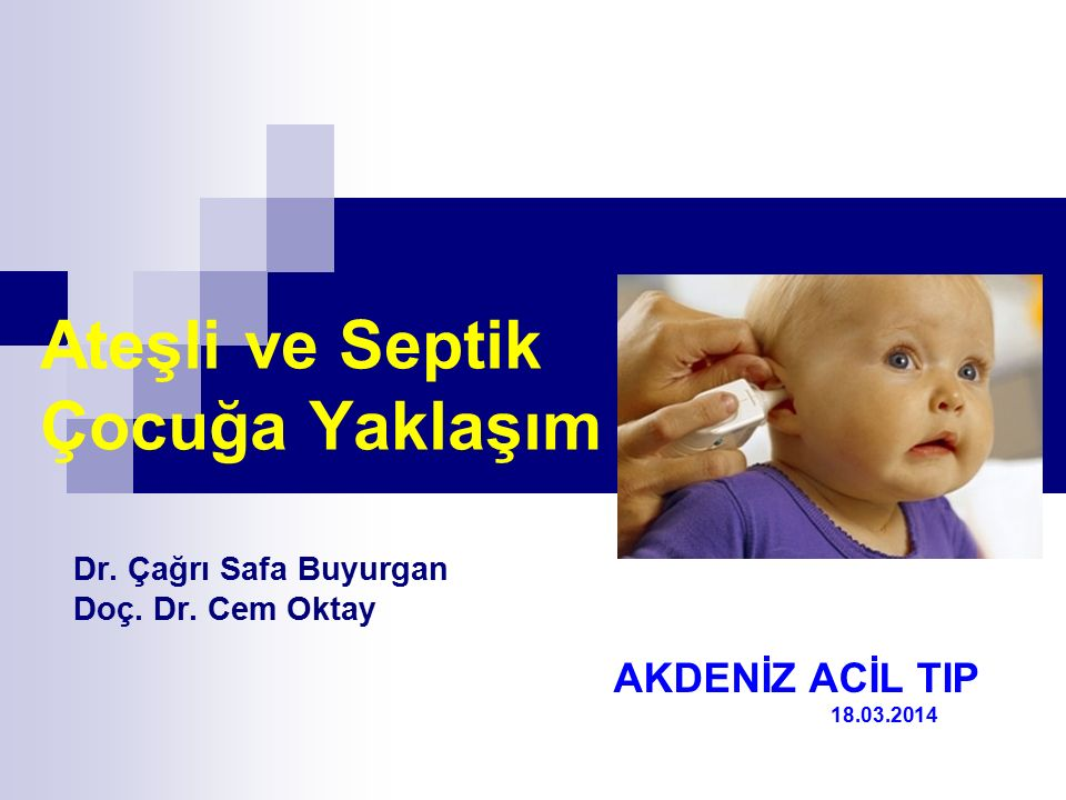 Asetilsalisilik asit (Aspirin) Babyprin 80mg tab.Ataspin 80mg tab.