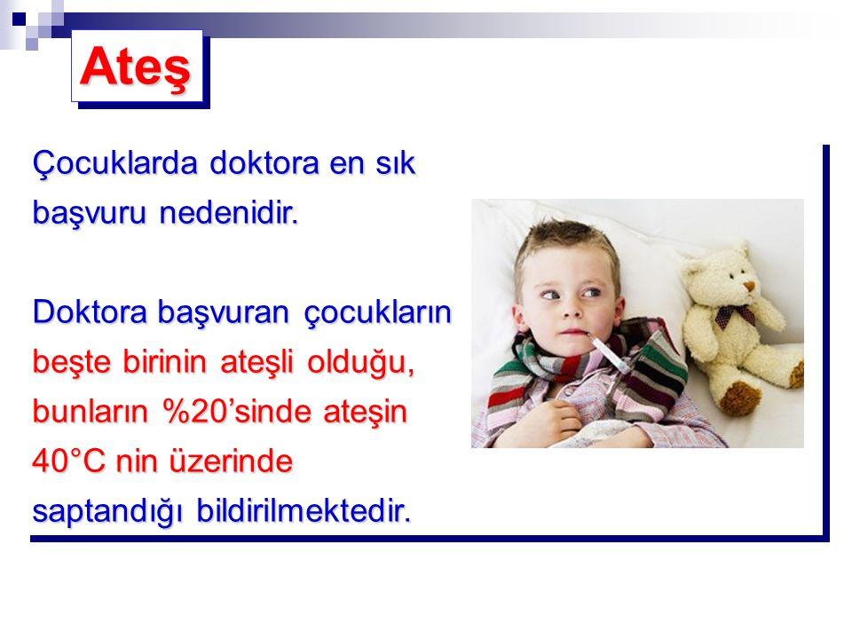 SEPSİS!!.SEPSİS!!.