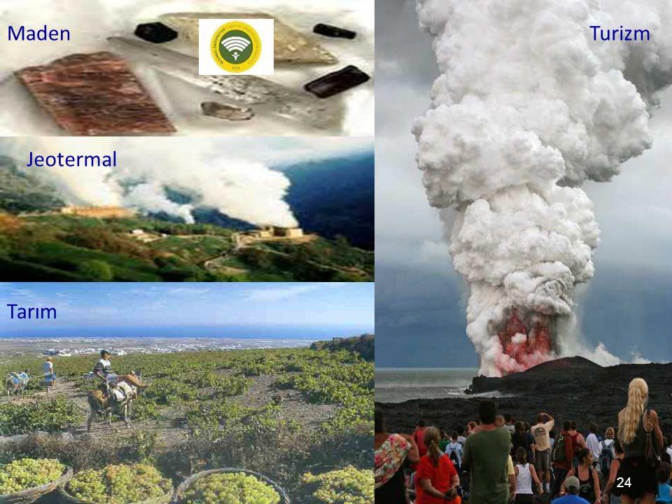 Turizm Tarım Jeotermal Maden 24