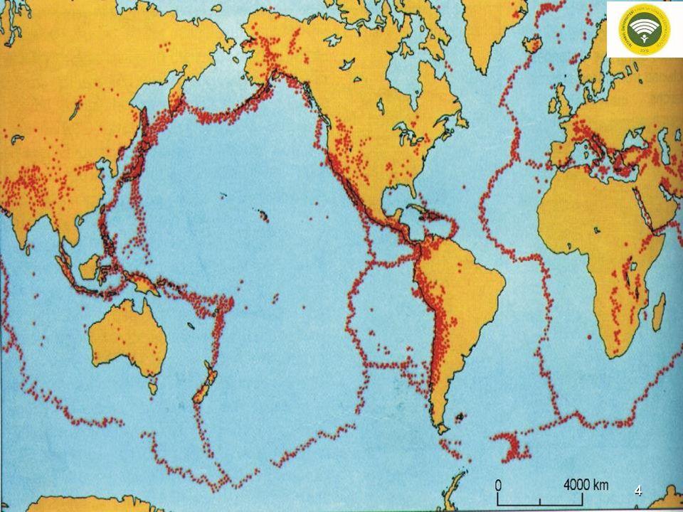 Volkan bilimciler, püskürmeleri tahmin etmek için aşağıdaki belirtileri kullanırlar: Sismisite; Sismisite; Yanardağlar uyanırlarken ve püskürmeye hazırlanırlarken her zaman sismik hareket (küçük depremler ve sarsıntılar) gösterirler.