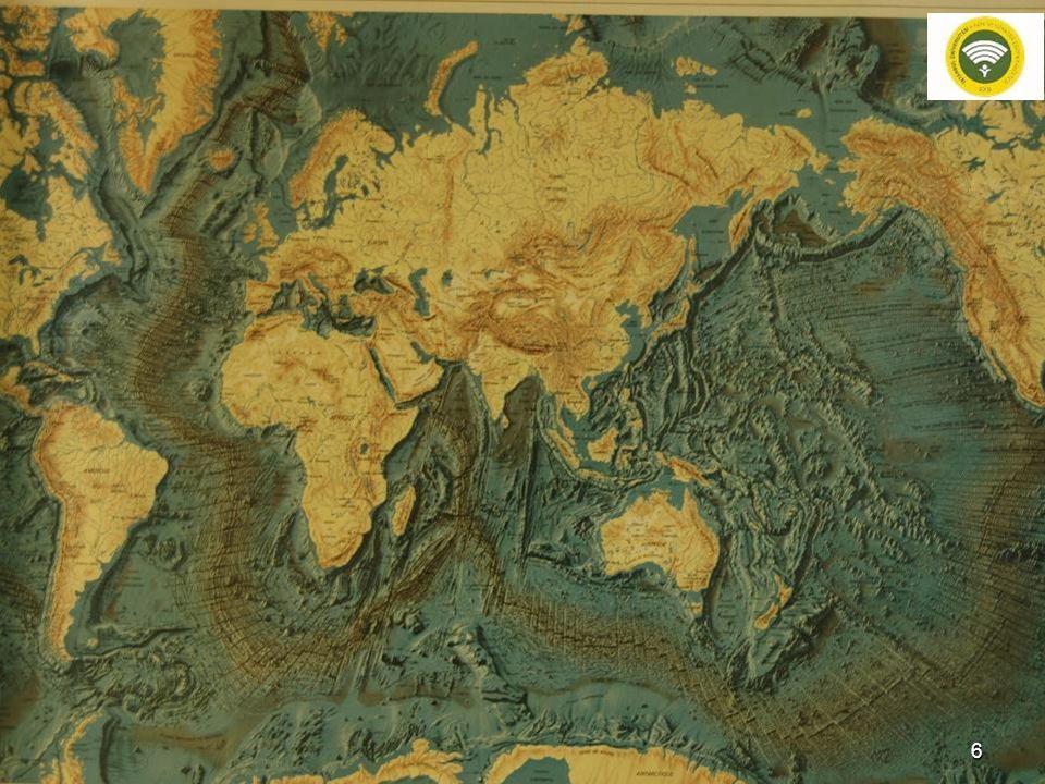 Volkanlar dünyada milyonlarca insanı olumlu veya olumsuz etkilemektedir.