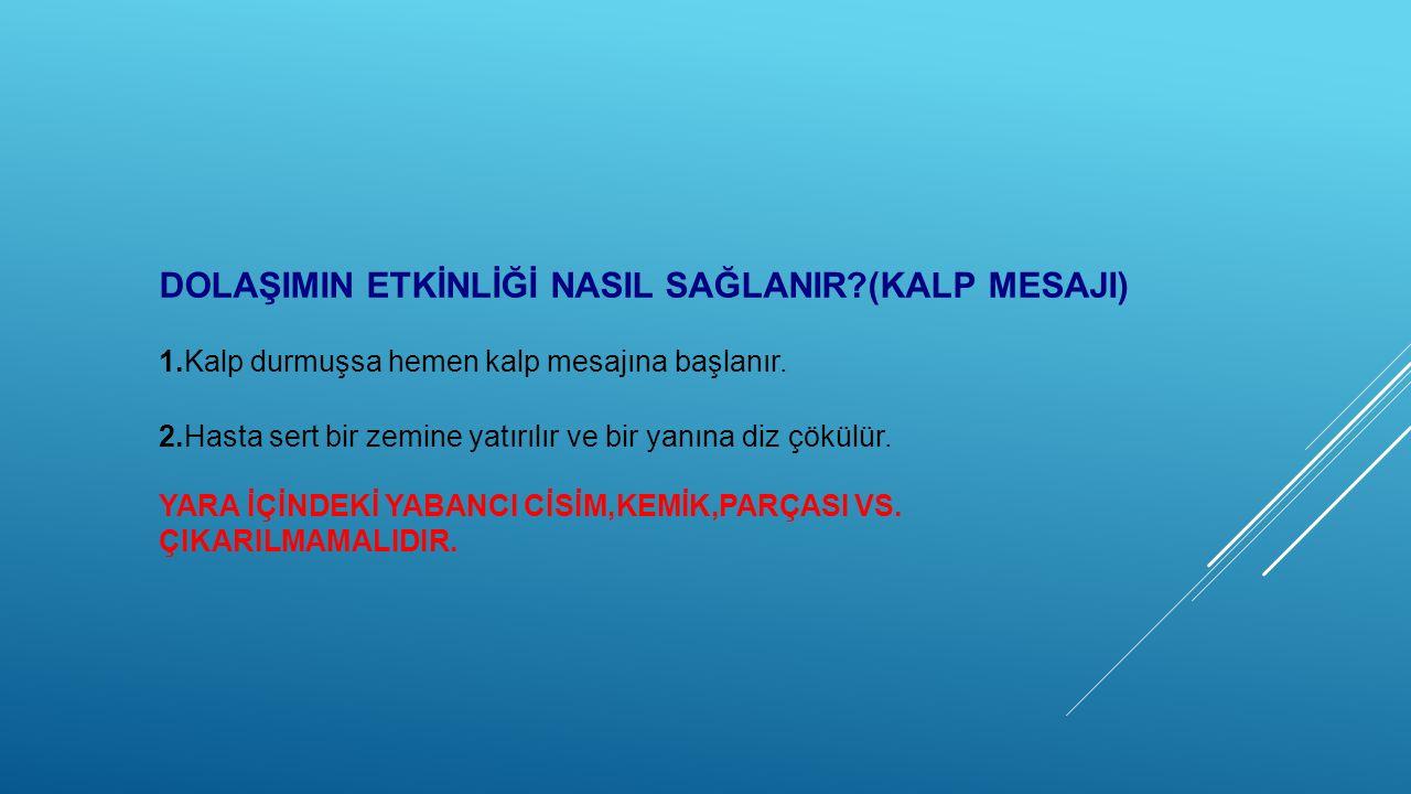 YANIKLARDA İLK YARDIM NASIL YAPILIR.1.Soğuk musluk suyu ile ağrı azaltılır.