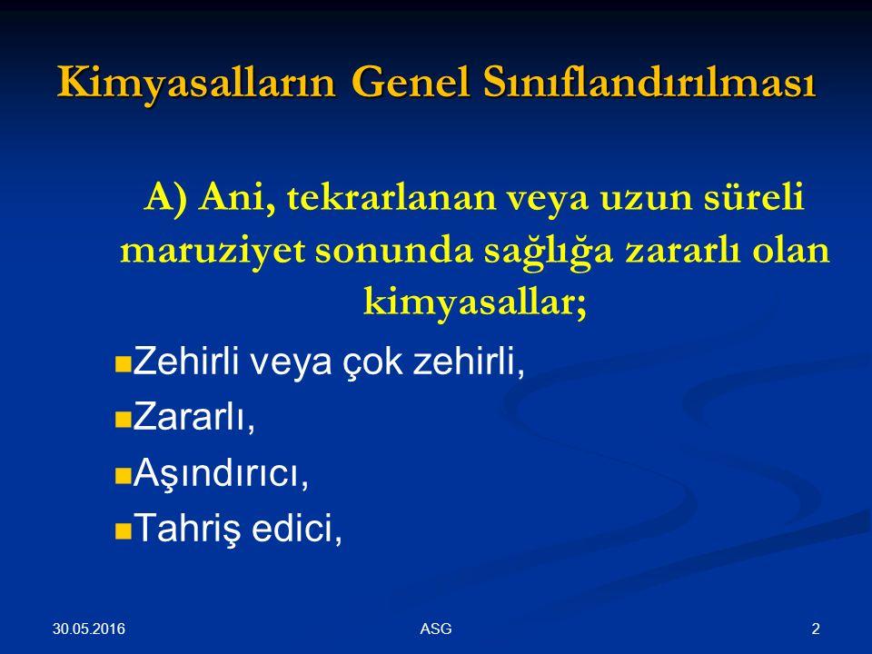 Etiketleme Difenilamin 100 kg ABC Kimya Sanayi A.Ş., istanbul yolu...,Tel:0312...