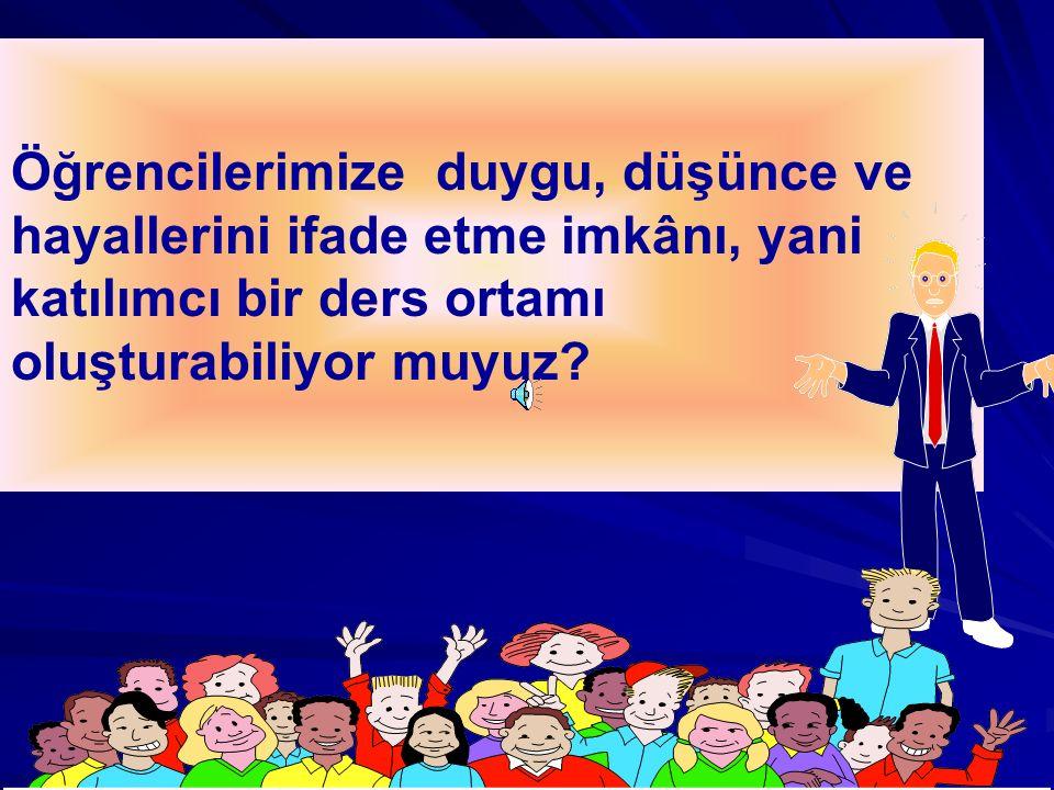 Türkçeyi doğru ve etkili kullanmak sadece Türkçe öğretmenlerine mi özgüdür? sadece Türkçe öğretmenlerine mi özgüdür? Yazmak ve konuşmak yeteneği doğuş