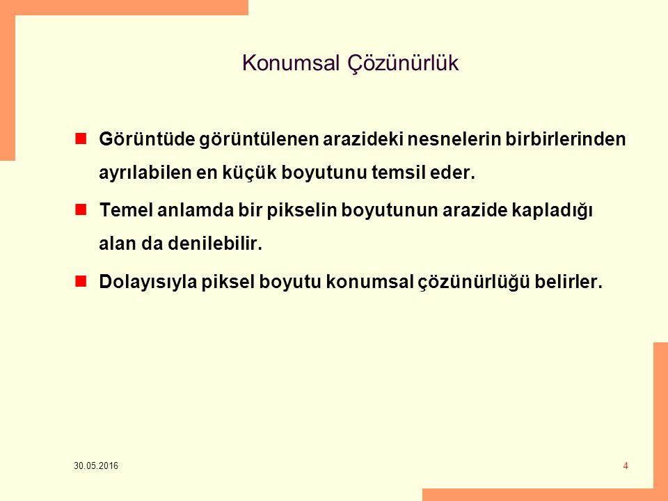 13.03.2012 15 Histogram Nedir.