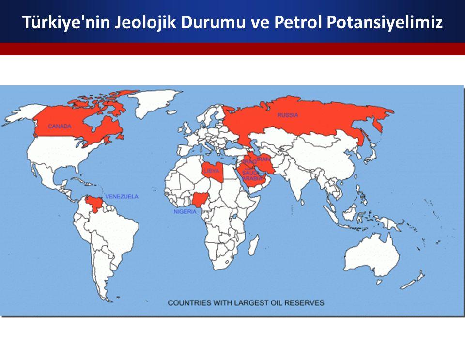 Türkiye de Petrol - Van Bölgesi Van ilinin Muradiye ilçesine bağlı Kürzot köyü civarında 1938 yılında sondaj ve galeri yöntemi ile petrol aramalarına başlanmış, 2 sondaj yapılmış ve kuyular petrol belirtili olarak bırakılmıştır.