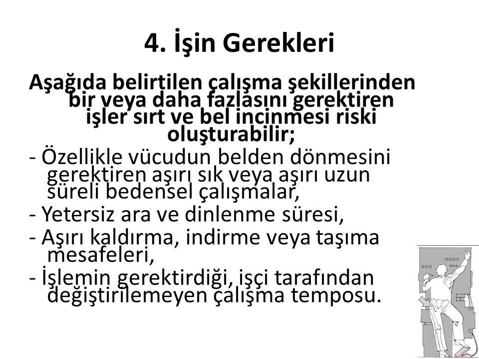 İSTİFLEME
