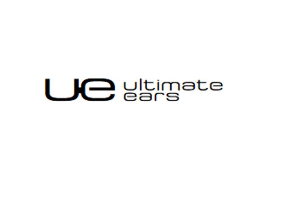 ULTIMATE EARS HAKKINDA UE dünyaca ünlü sanatçıların 1 numaralı kulak içi kulaklık seçimidir, kişiye özel ve mükemmel kalitede ürünler yapar, Turne sanatçılarının ve onların ses mühendislerinin %75'inin sahnede kullandığı özel kulak içi kulaklıkları üretir.