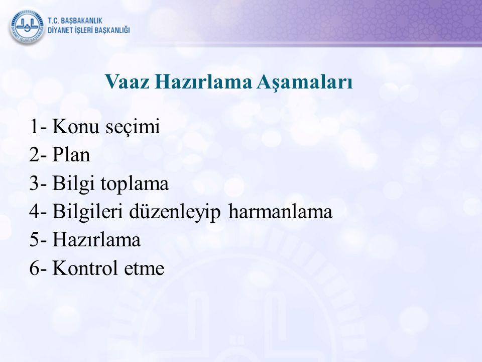 Teşekkür Ederim Ahmet ÇELİK Gaziantep İl Müftüsü