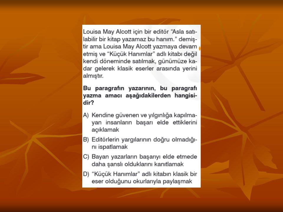 Ege Bölgesi nde nüfus artışı, Türkiye ortalamasının biraz üzerindedir.