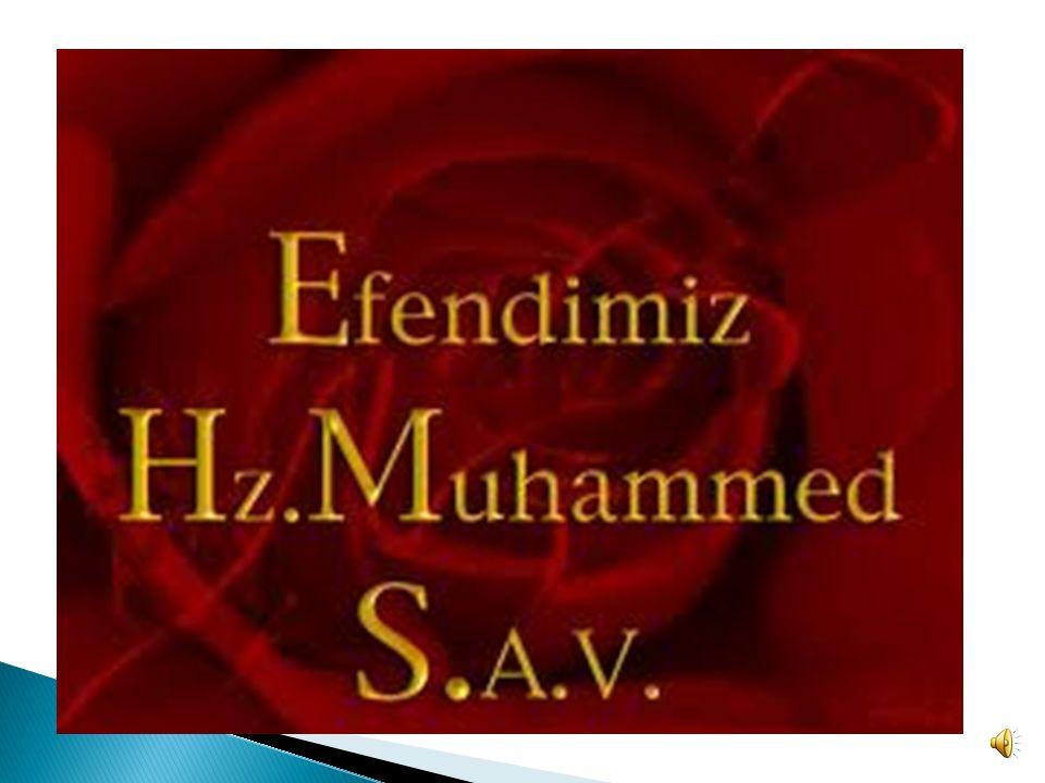  Peygamberimizin, hazreti Haticeden,iki erkek çocuğu,dört kız çocuğu doğmuştur Isimleri şöyleydi: Kasim, Abdullah, Zeynep,Rukayye,Ümmü Külsüm,Fatima ve Cariyesi Mısırlı Maria`dan doğan Ibrahim`dir.