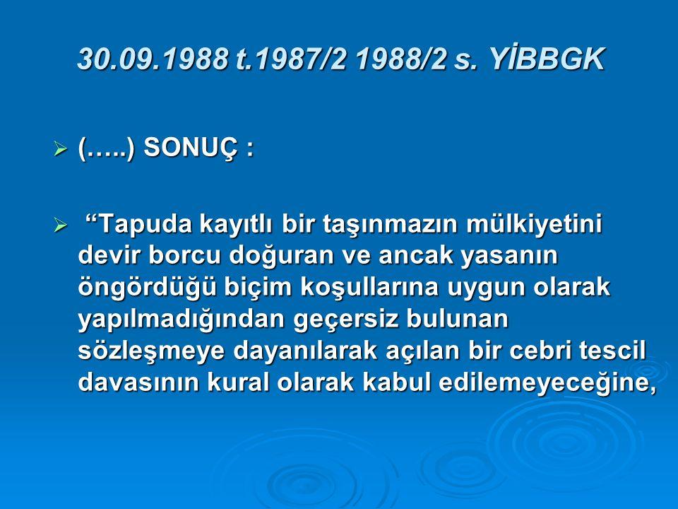 30.09.1988 t.1987/2 1988/2 s.