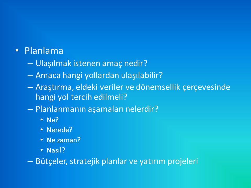 Finansal muhasebe – Muhasebenin temel kavramları – Genel kabul görmüş muhasebe ilkeleri – Ulusal muhasebe standartları – Uluslararası muhasebe standartları – Mevzuat hükümleri – Vergi usul kanunu ve Türk ticaret kanunu