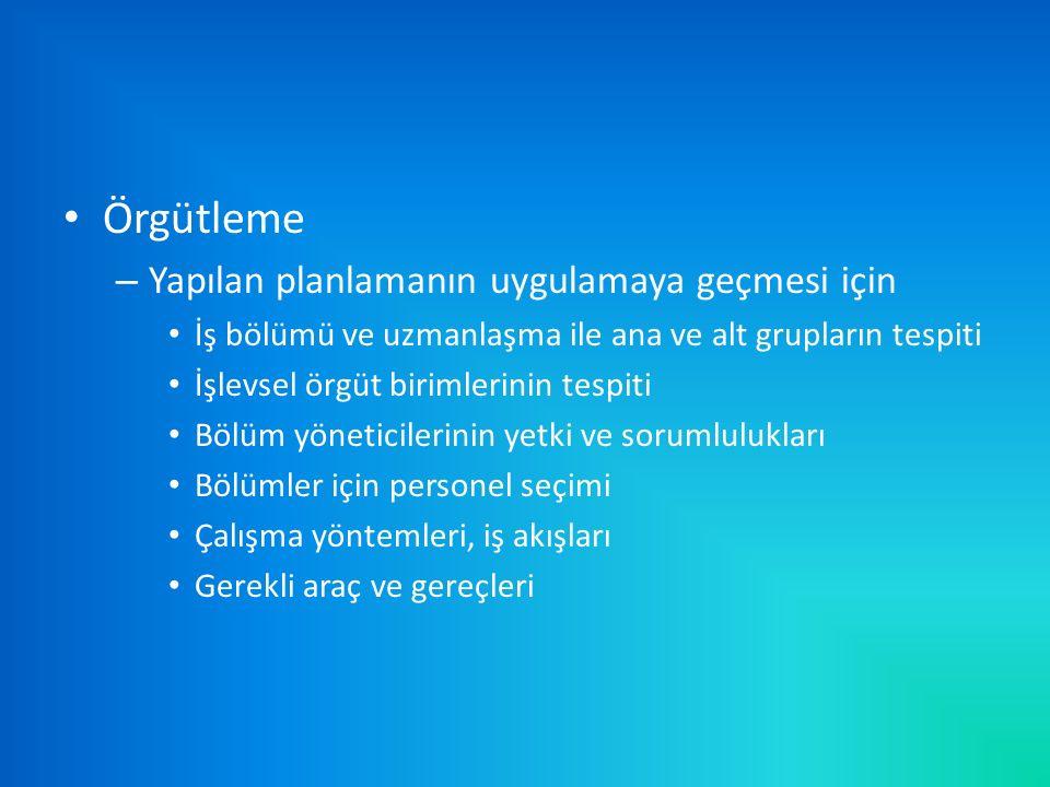 Vergi Muhasebesi – Vergi Usul Kanunu – Gelir Vergisi Kanunu – Kurumlar Vergisi Kanunu – Katma Değer Vergisi Kanunu Ticaret Muhasebesi – Türk Ticaret Kanunu