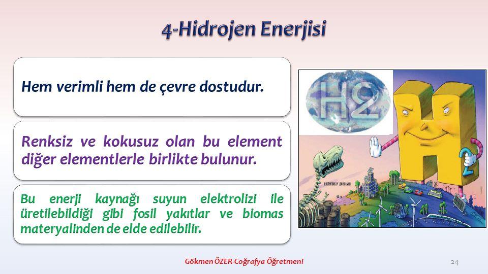 Gökmen ÖZER-Coğrafya Öğretmeni24