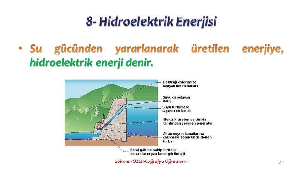 Gökmen ÖZER-Coğrafya Öğretmeni34