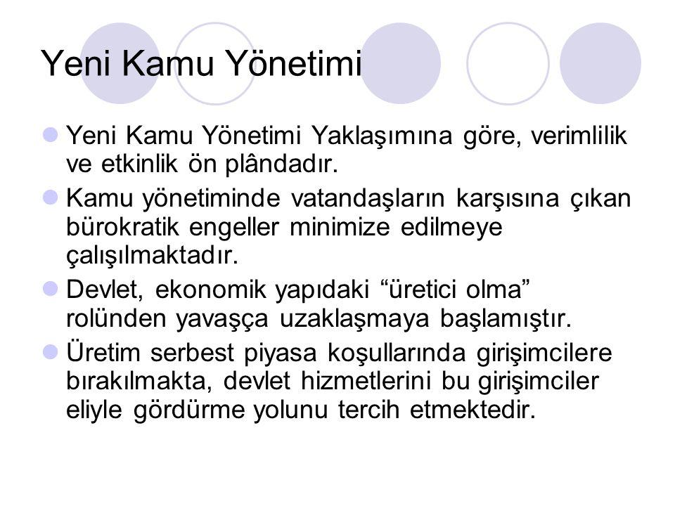 Türkiye'de İşsizlik esnekliğin Ülkemizdeki işsizlik oranlarını uzun dönemde tek haneli rakamlara indirmek ve gelişmiş ülkelerle eşit düzeyde işgücüne katılım oranlarını yakalayabilmek için işgücü piyasasında esnekliğin sağlanmasına çalışılmaktadır.