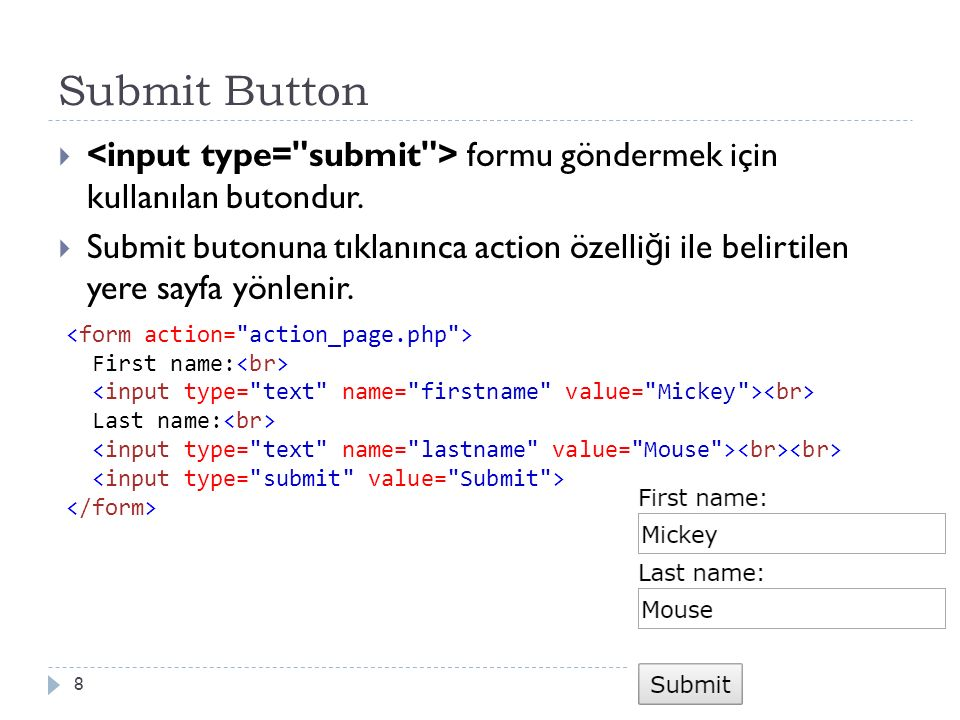 JavaScript document.write() 29 My First Web Page My first paragraph.