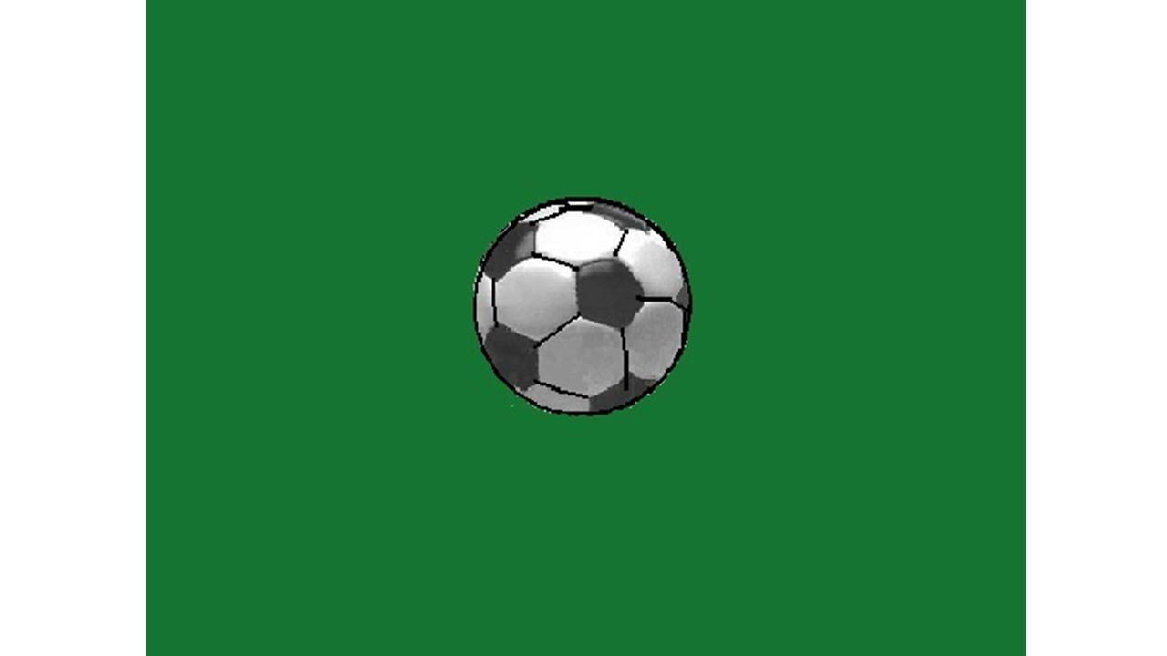 Futbol maçları; 1 'Orta hakem', 2 ' Yan / Çizgi hakemi' ile Uluslar Arası Standart Futbol kuralları ile belirlenmiş ölçütlerle yönetilir.