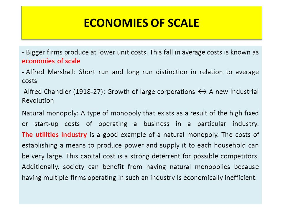 OPPORTUNITY COST - What determines the value of a product.