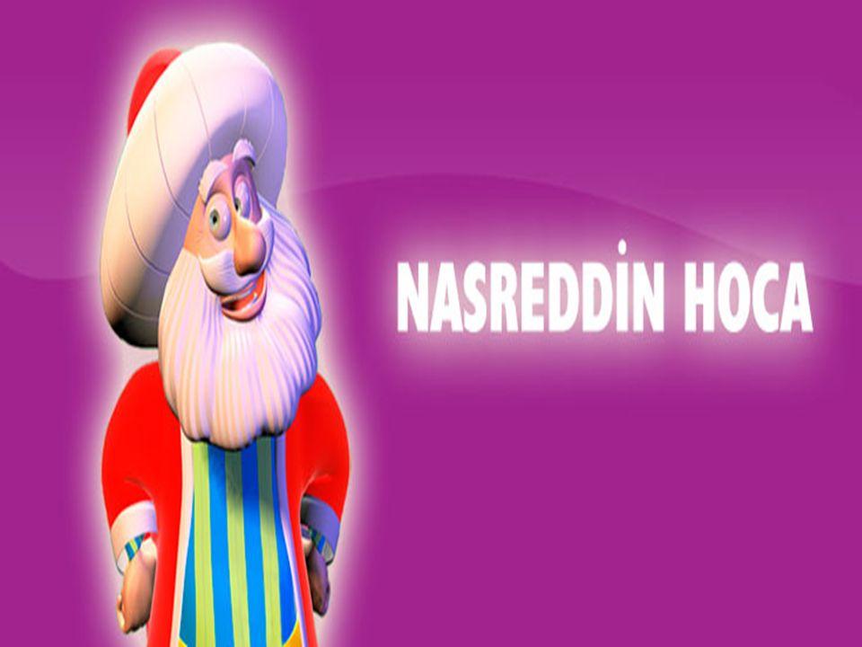 Nasreddin Hoca gülmecelerinde dile gelen, onun kişiliğinde, halkın duygularını yansıtan başka bir özellik de eşeğin yeridir.