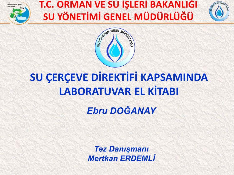 2 SUNUM İÇERİĞİ  Araştırma Problemi  Maksat  Yasal Dayanak  Kapsam  Türkiye' deki Kamu Laboratuvarlarının Mevcut Durumu  Sonuçlar ve Öneriler