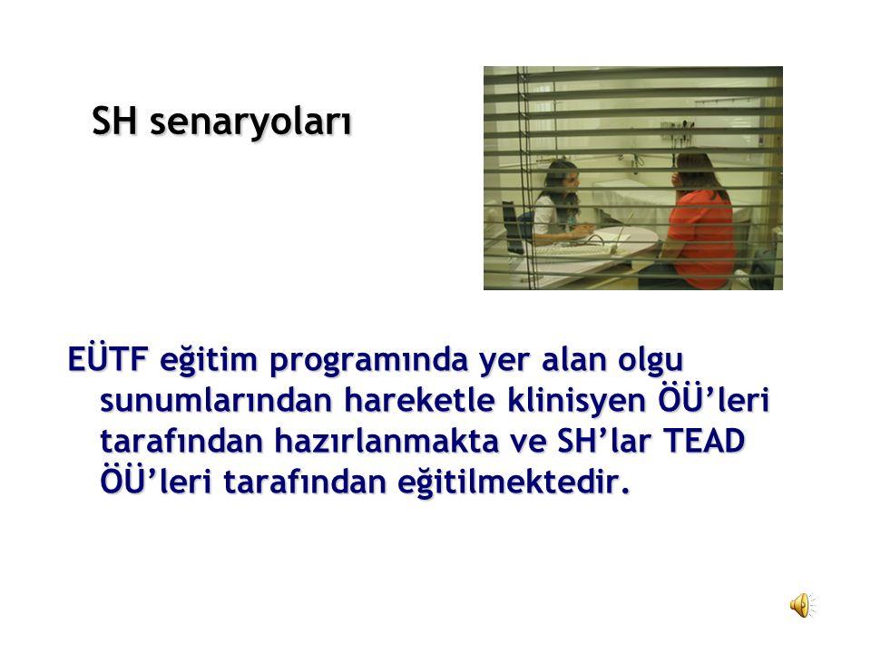 öğrenci eğitimleri öğrenci eğitimleri 3.