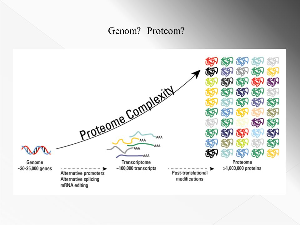 (Normal) (Kanser) Cho WC.Contribution of oncoproteomics to cancer biomarker discovery.