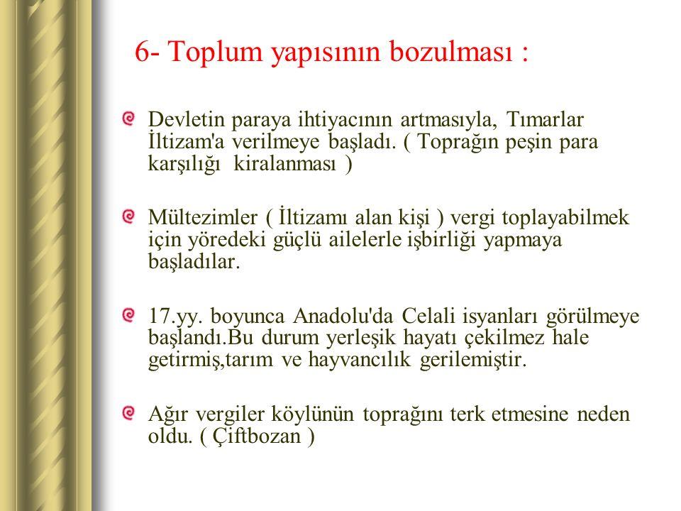4.TARHUNCU AHMET PAŞA IV.Mehmet Dönemi sadrazamıdır.