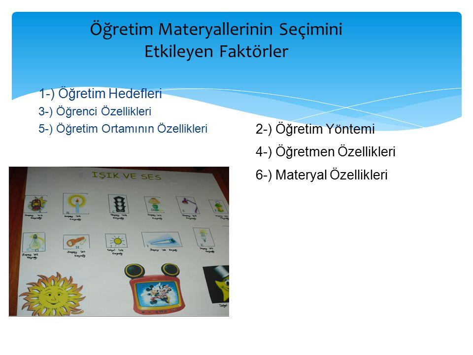 [1]: Seferoğlu, S.S., Yağcı, E.,(2002).
