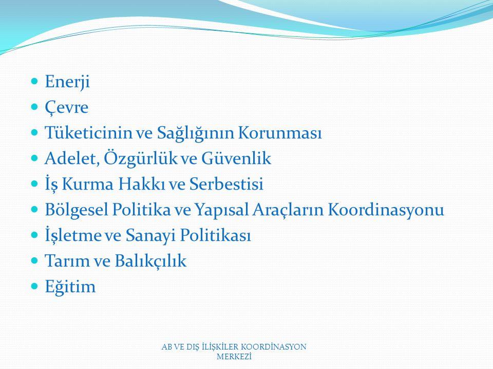 Her bir proje için Asgari hibe tutarı: 50.000 Avro Azami hibe tutarı: 150.000 Avro olarak belirlenmiştir Başvurular için son teslim tarihi 25 Mayıs 2015'tir.
