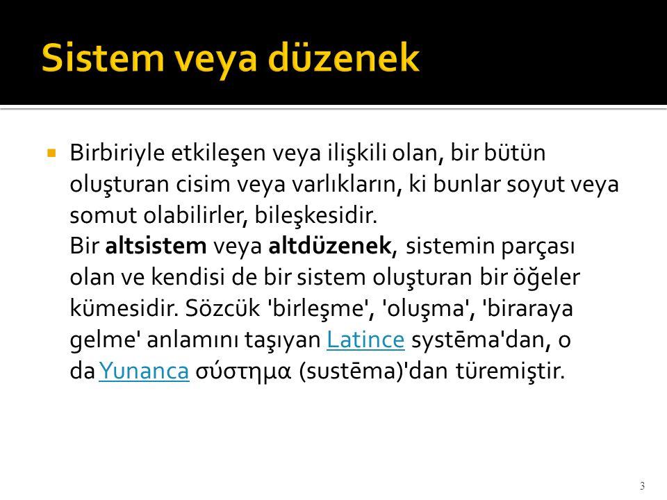  Sağlık Bakanlığı  Bağlı Kuruluşlar  Türkiye Kamu Hastaneleri Kurumu,  Türkiye Halk Sağlığı Kurumu v  Türkiye İlaç ve Tıbbî Cihaz Kurumunu  Türkiye Hudut ve Sahiller Sağlık Genel Müdürlüğü Hatay-İşçi Filmleri 13-12-200924