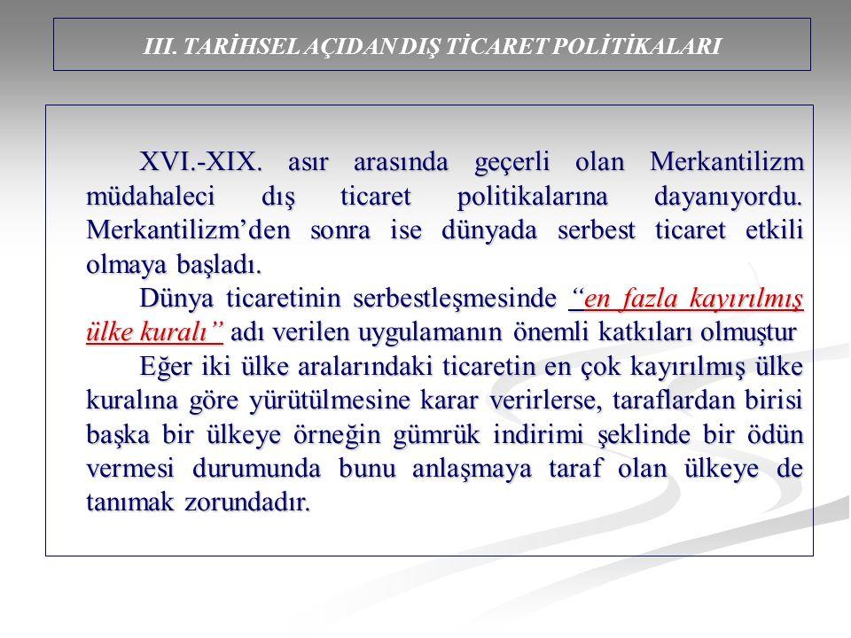 XVI.-XIX.