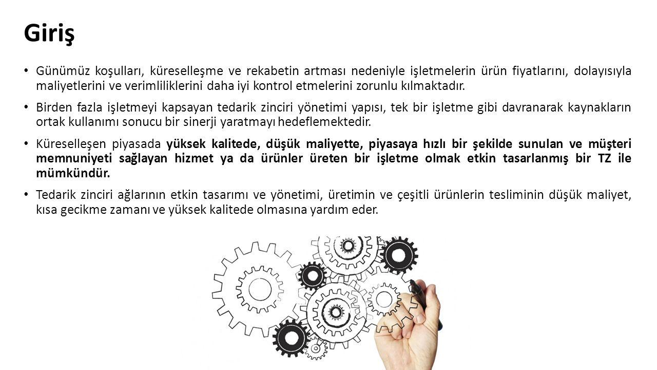 Karma Tamsayılı Programlama Ağ tasarımı problemlerinin çözümünde kullanılan yöntemlerden birisi karma tam sayılı programlama yaklaşımıdır.