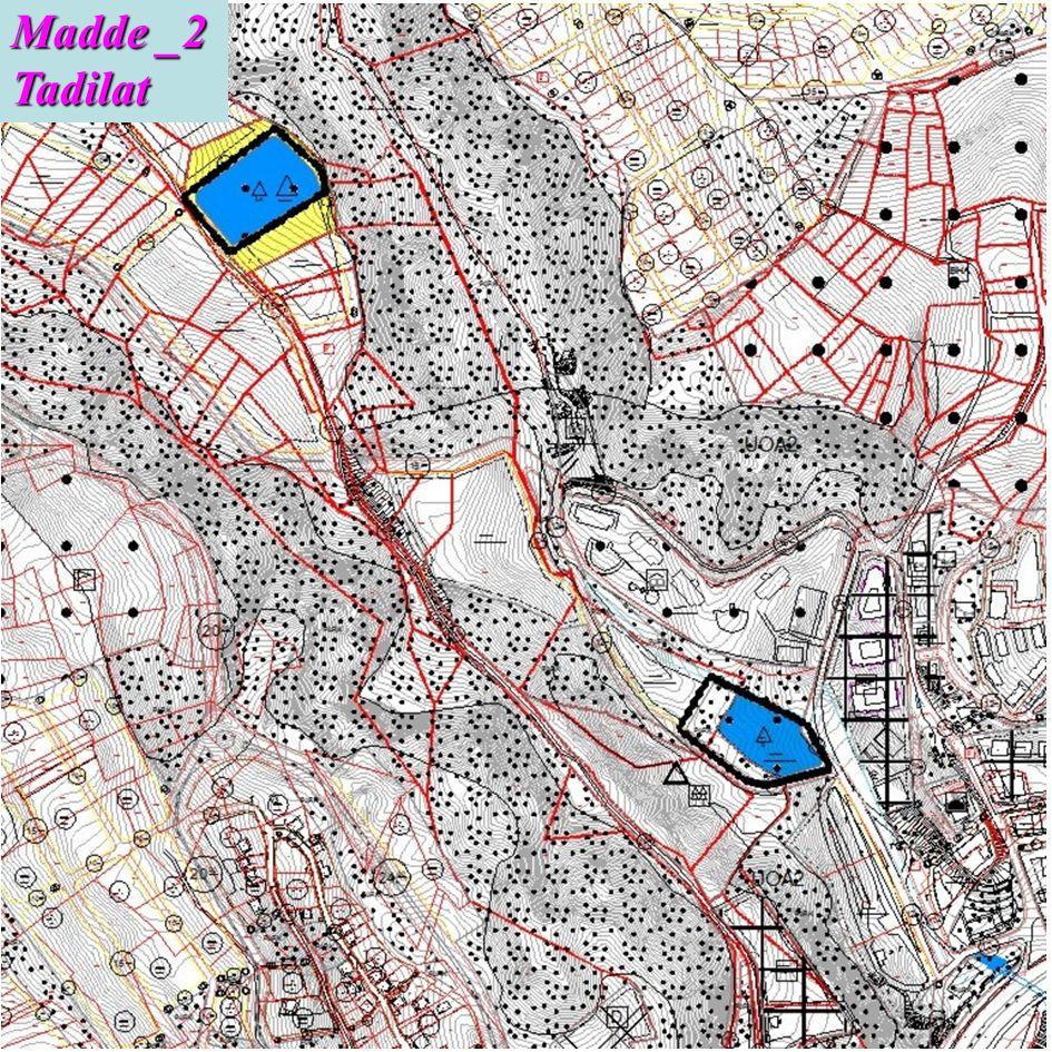 Madde _2 Tadilat