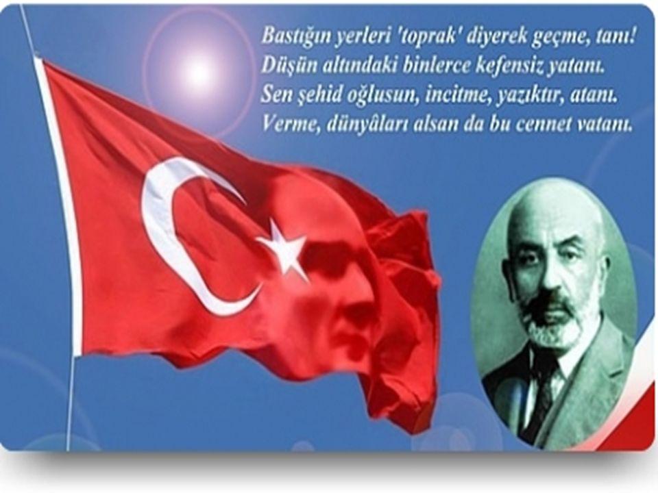 İstiklal Savaşı'nı yapan Birinci Millet Meclisi'nde Burdur milletvekili olarak vazife gördü.
