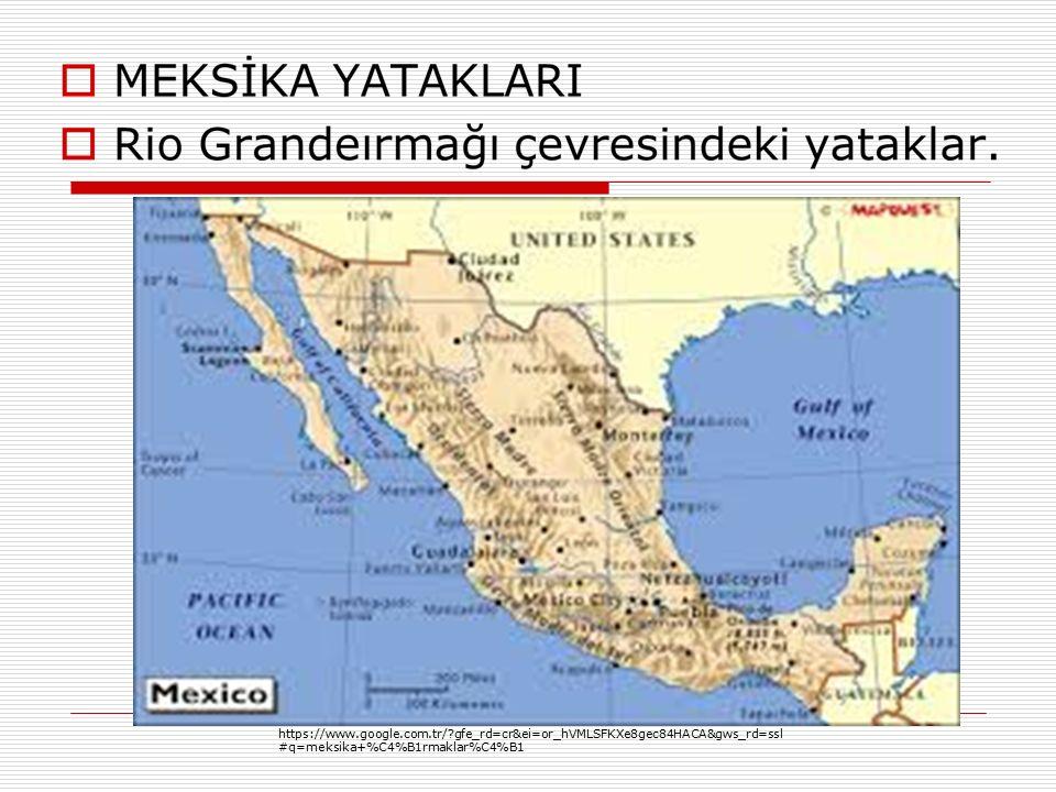 https://www.google.com.tr/?gfe_rd=cr&ei=or_hVMLSFKXe8gec84HACA&gws_rd=ssl #q=meksika+%C4%B1rmaklar%C4%B1