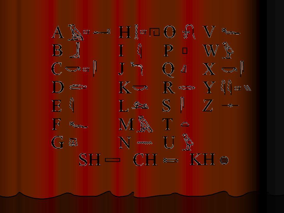 YAZI:Yazı düşüncelerin bir takım işaretlerle anlatılmak istenmesinden kaynaklanmıştır ve insanlığın en önemli buluşlarından biridir.Bilinen ilk yazı Sümerlilere aittir.Sümerliler ilk olarak düşüncelerini resimlerle anlatmışlar, zamanla bu resimleri çizgilerle göstermiştir.bir diğer eski yazı mısırlıların icadı olan Hiyeroglif yazısıdır.