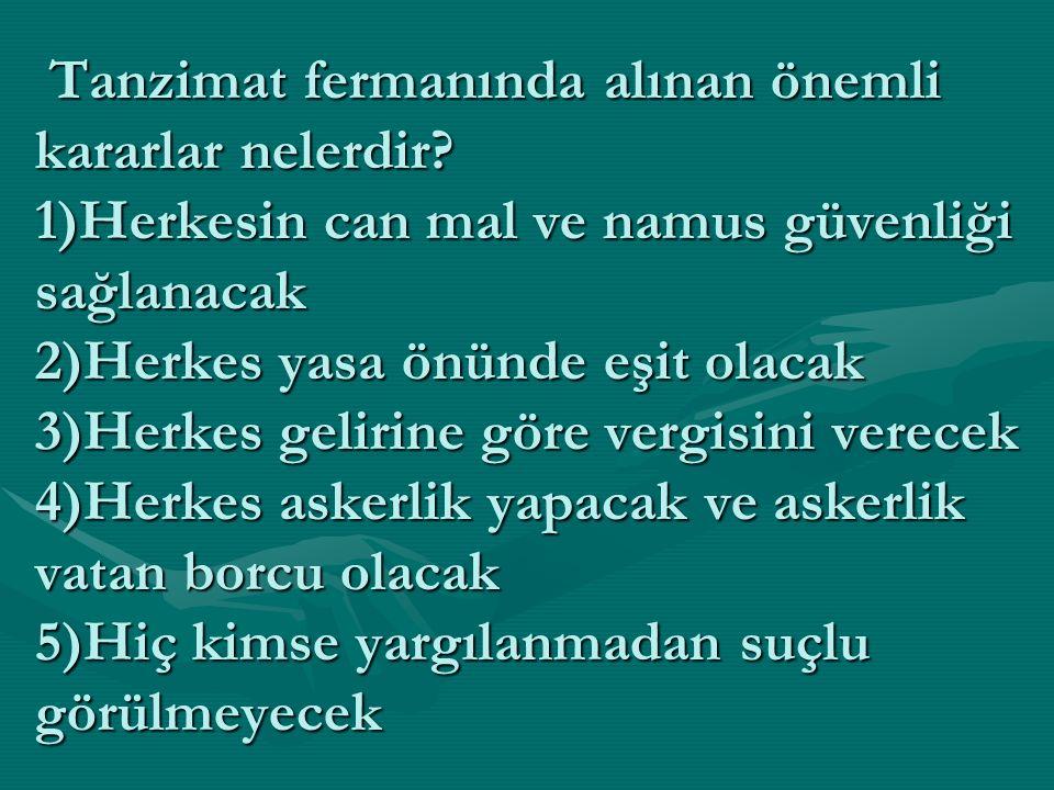  iii) Anadolu dan emek göçü : Anadolu da genel olarak mevcut olan tarımsal emek kıtlığına.belirli bölgeler için katkıda bulunan ve tarımsal ücretleri yükselterek makinelere olan talebi artıran bir faktör, 20.