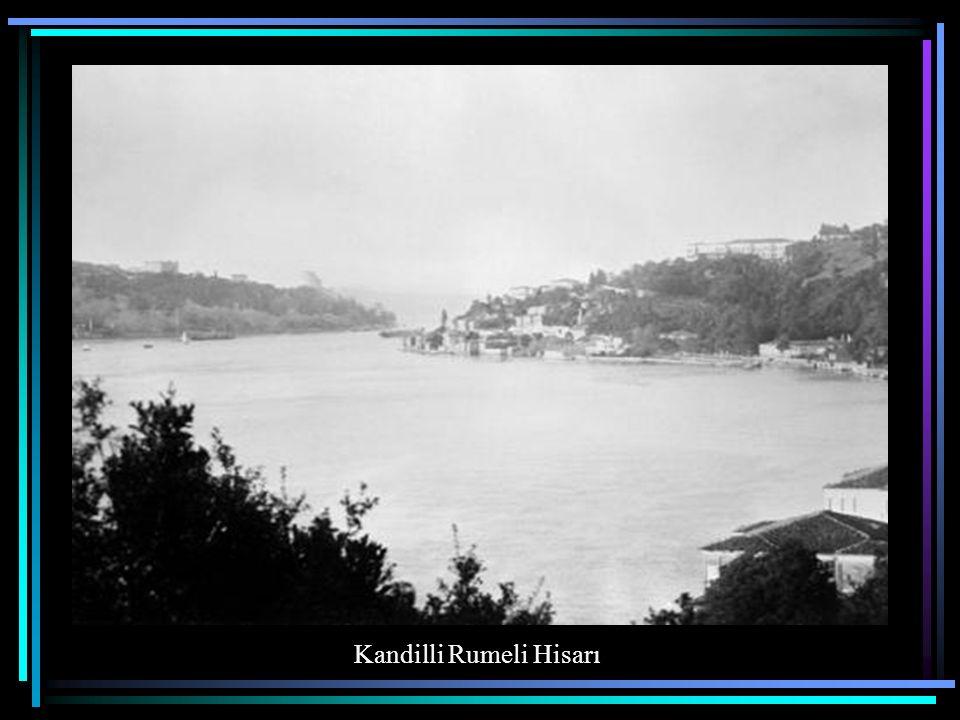 Beykoz 1888