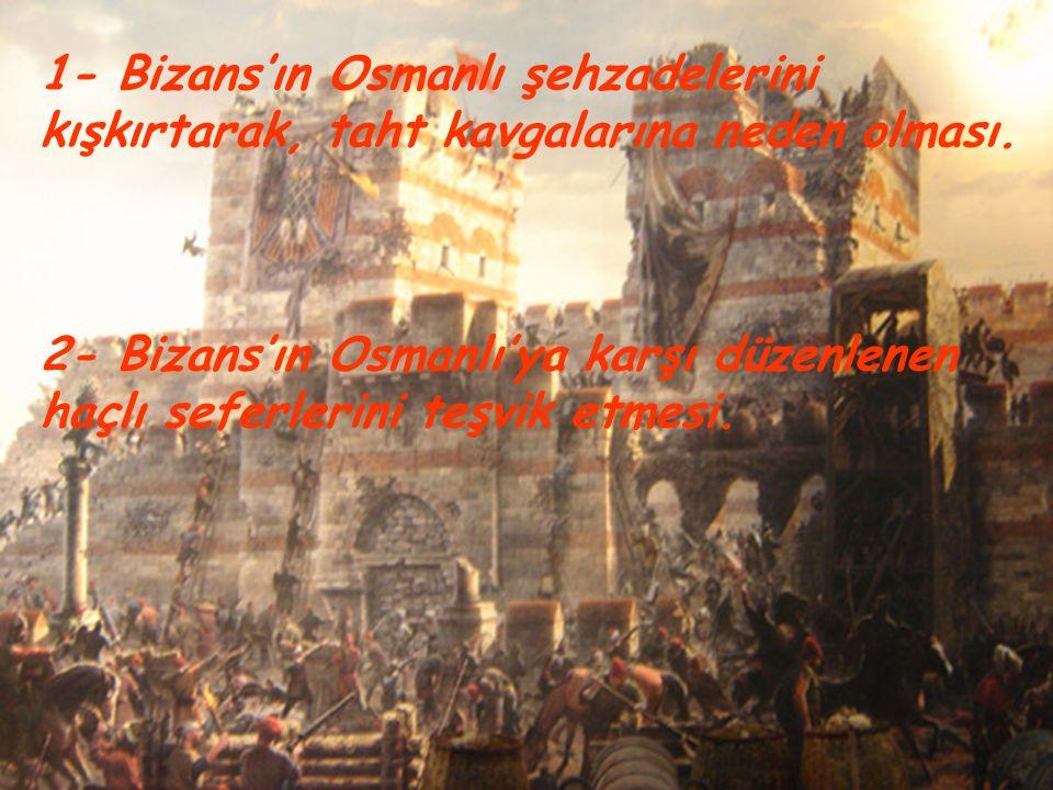 29 MAYIS 1453 SALI ULUBATLI HASAN İstanbul surlarına Osmanlı Bayrağını dikti