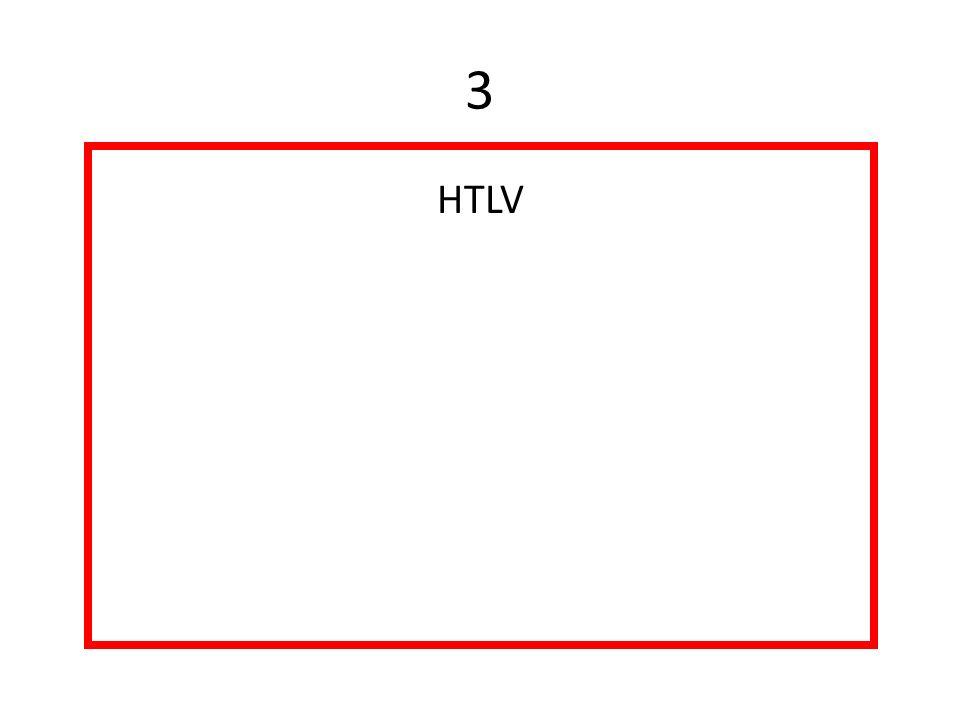 3 HTLV