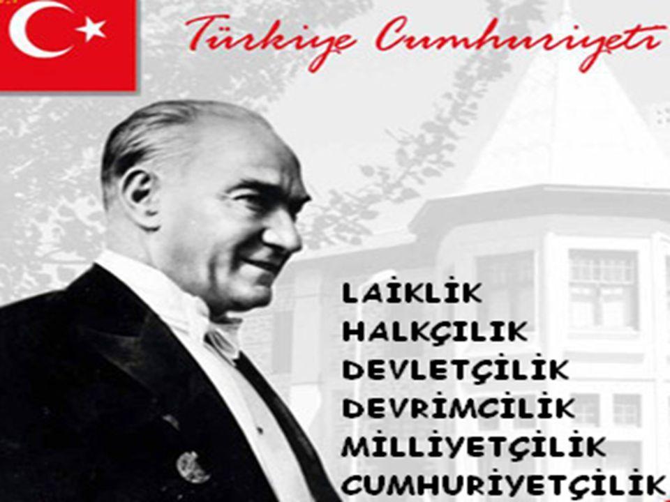 c) Ekonomik Güç Bir devletin ekonomik gücünün iyi olması milletine karşı görevlerini hakkıyla yerine getirebilmesini sağlar.