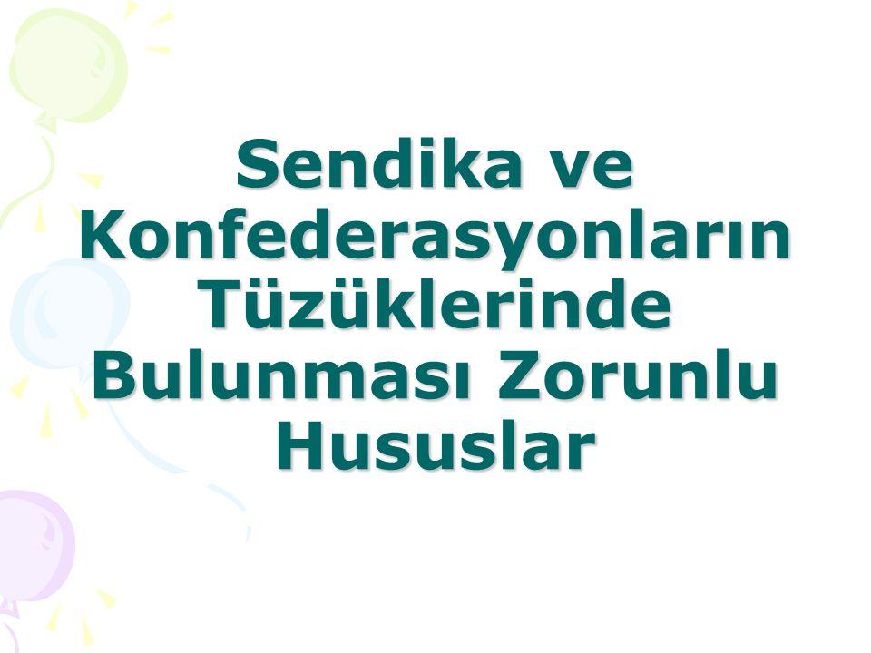Mesleği :Dokumacı Adresi :Karabaş Mah.Aynalı Bakkal S.