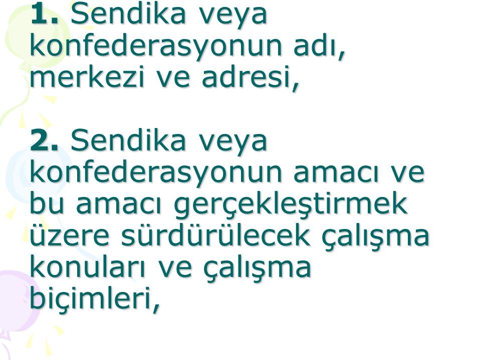 Mesleği :Flatör ustası Adresi :Yeşiltepe Blok Evler Daire 1 Zeytinburnu / İSTANBUL Adı Soyadı :Tayyar ÖNCÜ