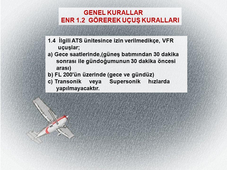 GENEL KURALLAR  Emin olunmayan uçak tipleri için mutlaka ICAO Doc 8643'e bakılmalıdır.(Internetten bakılabilir) Incorrect ATS Message FF LTBJZAZX LTBJZGZX 060644 LTFEZPZX ((FPL-TCGTK-VX -P2T/L-S/C -LTAD0730 -N0120VFR DCT HAY DCT KTH DCT USK DCT -LTBO0215 LTBZ LTAC -DOF/140220 OPR/THK RMK/EGITIM AMACLI VFR S/S GSM/05325684254) P06T OLACAK