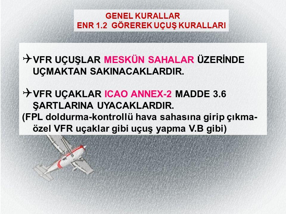 GENEL KURALLAR ENR 1.10-17 GÖREREK UÇUŞ KURALLARI -N0140VFR DCT 3758N02726E 3710N02738E/N0140F120 IFR DCT AKBUK DCT BDR (FPL-CGFNF-ZG -CL21/M-SYR/C -LTFB0800 -N0140VFR DCT 3758N02726E 3710N02738E IFR DCT AKBUK DCT BDR -LTFE0100 LTBJ -OPR/THK BUFFALO RMK/BODRUM MILAS MEYDANINA ILS ALCALMA EGITIMI YAPILACAKTIR) FL?