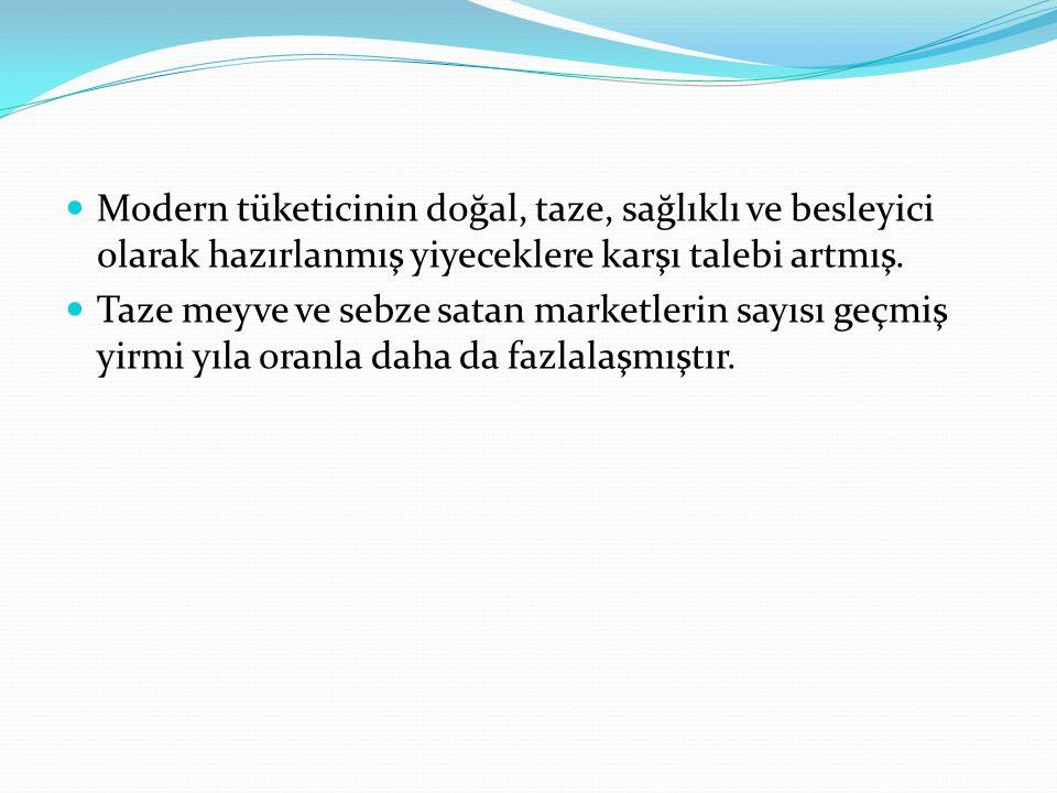 TEŞEKKÜRLER Projeyi yürüten Sayın Prof.Dr. Semra MİRİCİ'ye, İletişimi sağlayan Yrd.