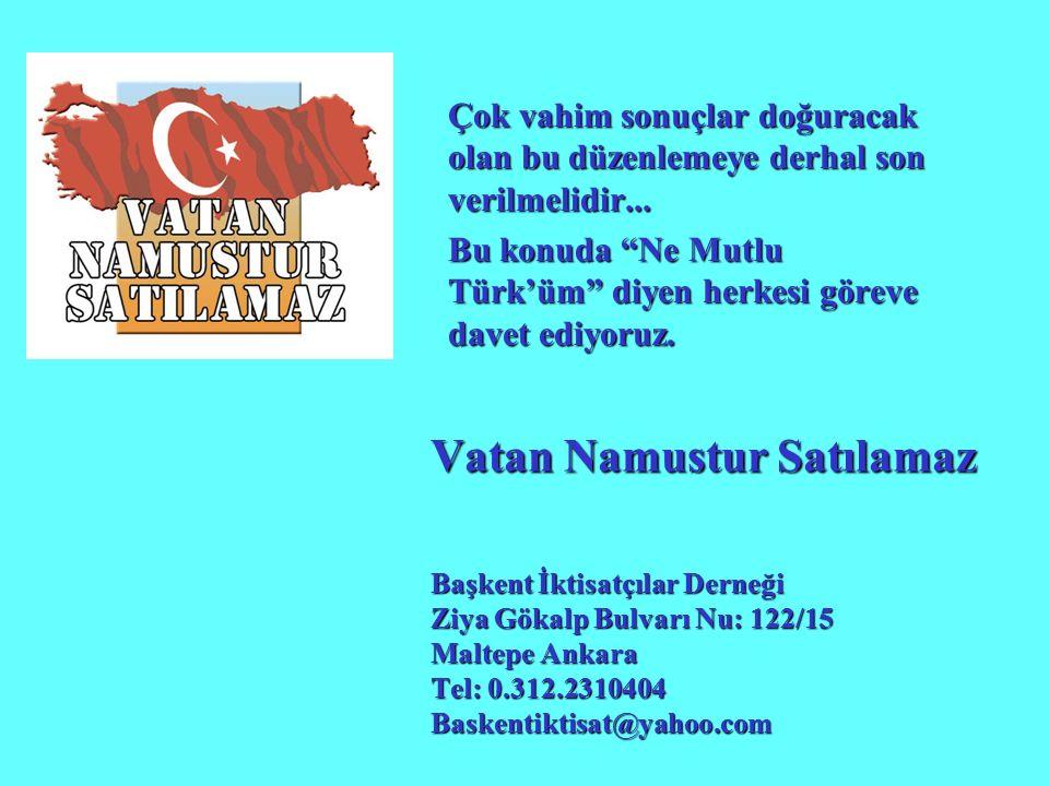 Atatürk diyor ki: Mazinin kararsız, çürümüş zihniyeti ölmüştür. Bütün dünya bilmelidir ki, Türk milleti hakkını, haysiyetini, şerefini tanıtmağa kadir