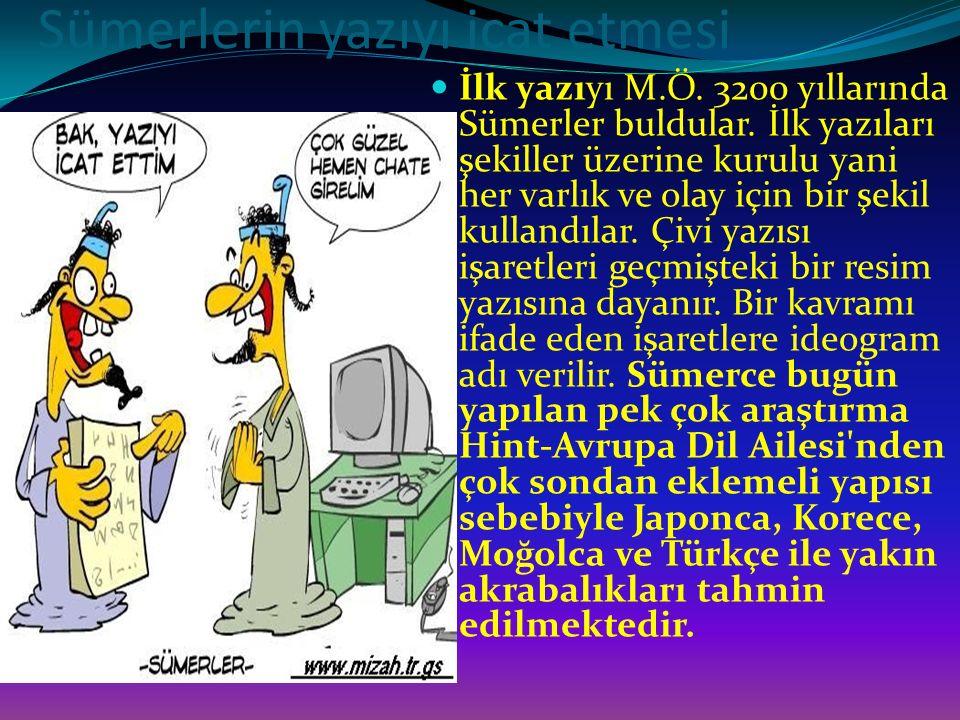 Milattan önce 1200 de Batı Anadolu da oluşturulan bir medeniyettir.